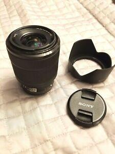 Sony-FE-28-70mm-f-3-5-5-6-OSS-Lens-SEL2870