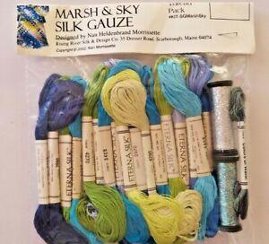 Marsh-amp-Sky-Kimono-Thread-Pack-SGMarshSky-Nan-Heldebrand-Morrissette