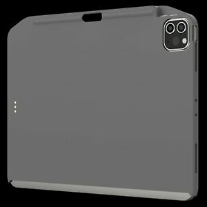 2020-iPad-Pro-11-034-SwitchEasy-CoverBuddy-Cover-Case-Compatible-Magic-Keyboar-Grau