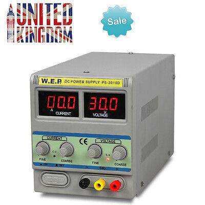 Profil CONTEC finger pulse oximeter CMS50D+,SPO2,PR,OLED Blood Pressure