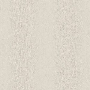 Essener-Papel-pintado-g45179-Steampunk-cuero-aspecto-de-Blanco-Crema-Pared