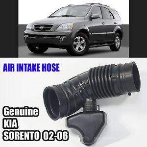 Genuine Oem 3961039400 HARNESS IGNITION COIL For KIA SORENTO 2002-2006