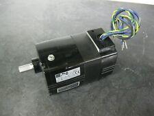 Bodine Electric 30r2beci D3 Gear Motor 115 Volt 285 Rpm 130 Hp 5 Lb In Torque