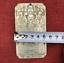 thumbnail 5 - Old-China-Tibet-Silver-Wen-Wealth-God-Amass-Fortunes-Thanka-Amulet-Pendant