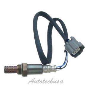 For Mini R60 R61 Countryman Paceman 1.6L L4 Fuel Pump Module Assembly Delphi