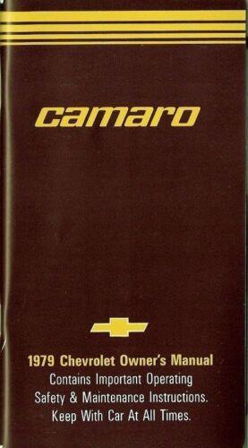 informafutbol.com Owner & Operator Manuals Car & Truck Manuals ...