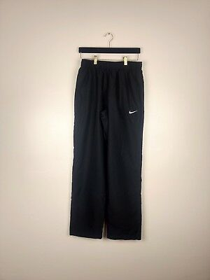 Activewear Nike Water Proof Sweatpants Large Moderate Cost