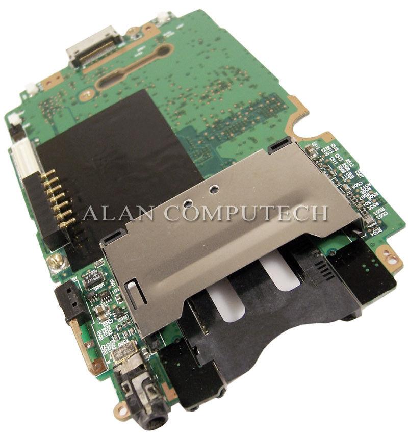 HP iPAQ HX2110 Main Logic Motherboard 375587-006