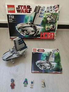 lego-Star-Wars-8036-Separatist-shuttle