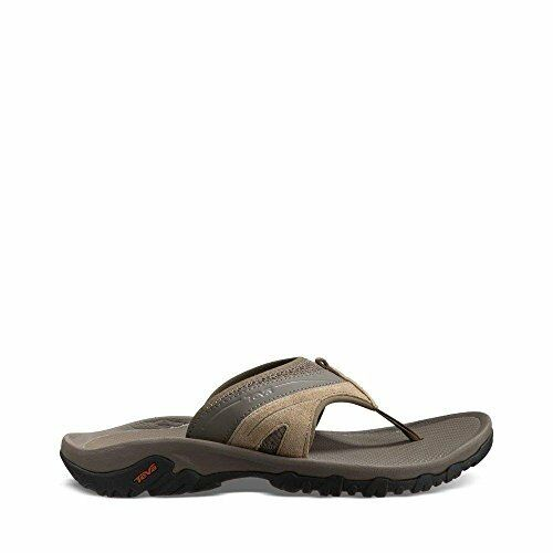 Teva  Mens PajaroFlip Flop- Pick SZ color.