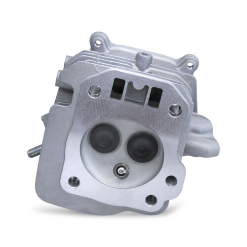 New Assembled Cylinder Head Kit Fits Honda GX200 Rockers Valves Springs Gaskets