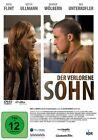 Der verlorene Sohn (2013)