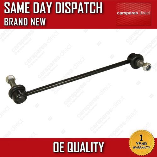 ANTERIORE destro Anti Roll Bar Drop Link//Stabilizzatore adatta per Nissan Qashqai 2007 /> 2013
