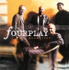 Heartfelt von Fourplay (2015)