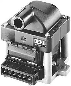 Beru-Ignition-Coil-for-VW-Transporter-Polo-Seat-Toledo-91-99-ZSE002-NEW