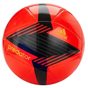 Adidas-Fussball-PREDATOR-GLIDER-Size-3-Matchball-G91044-Neu