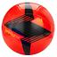 Adidas-Fussball-PREDATOR-GLIDER-Size-3-Matchball-G91044-Neu Indexbild 1