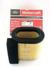 Air Filter FA1926 Motorcraft