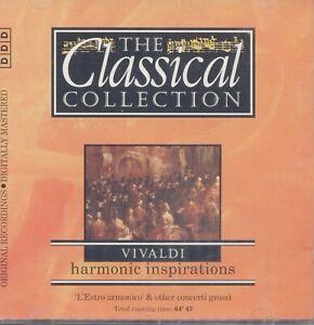 The-Classical-Collection-Antonio-Vivaldi-CD