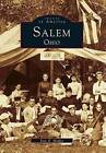 Salem, Ohio by Dale E Shaffer (Paperback / softback, 1998)