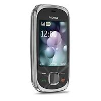 Nokia 7230 Cell Phone