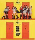 TWICE Twicecoaster Lane 2 Album (Ver. A) +PHOTOCARD SET! [KPOPPIN USA] KPOP SALE