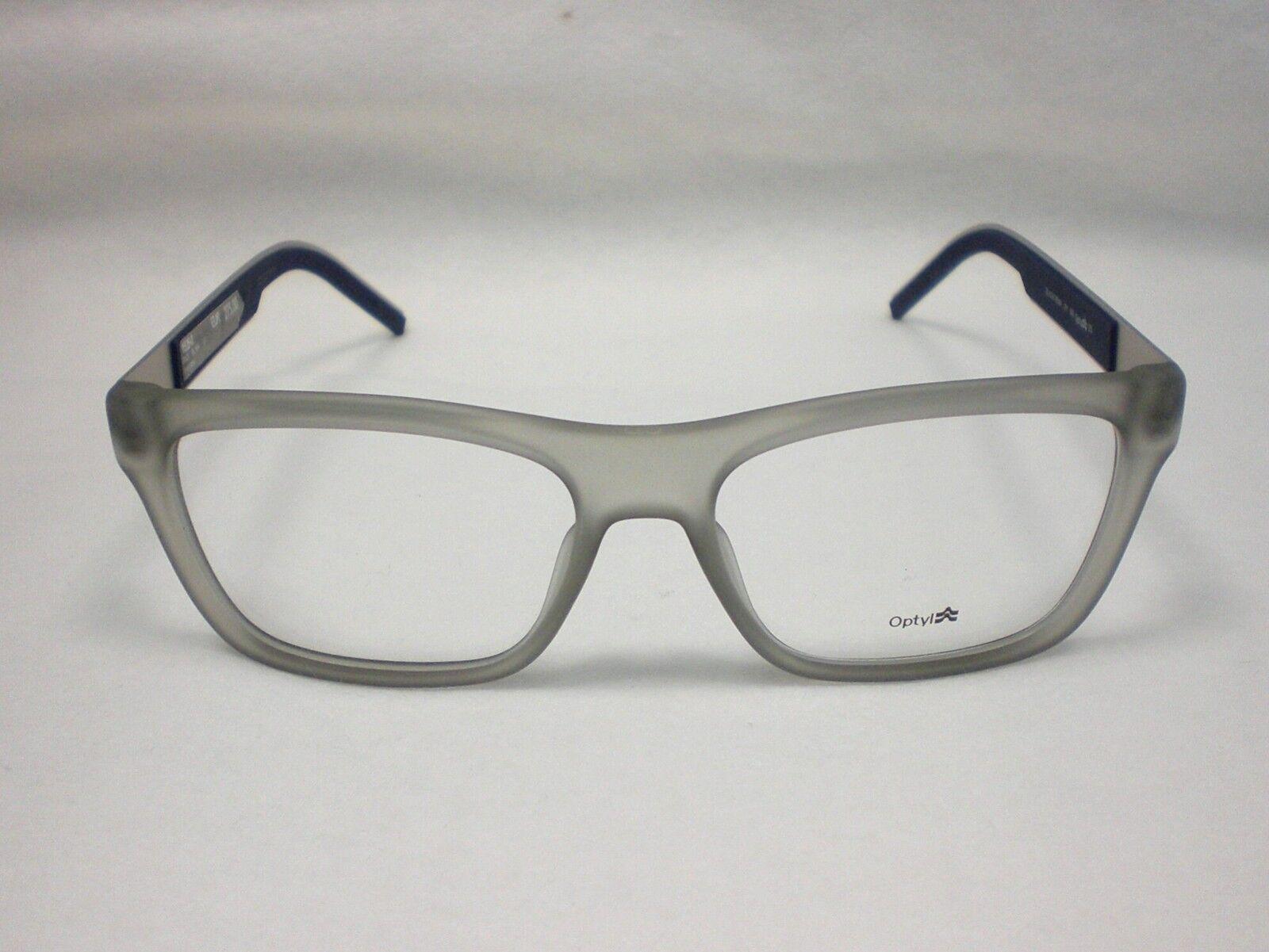 Occhiali da Vista Prodesign 1501 5035 wOrfcz