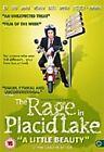 Rage in Placid Lake 5031335531322 With Miranda Richardson DVD Region 2