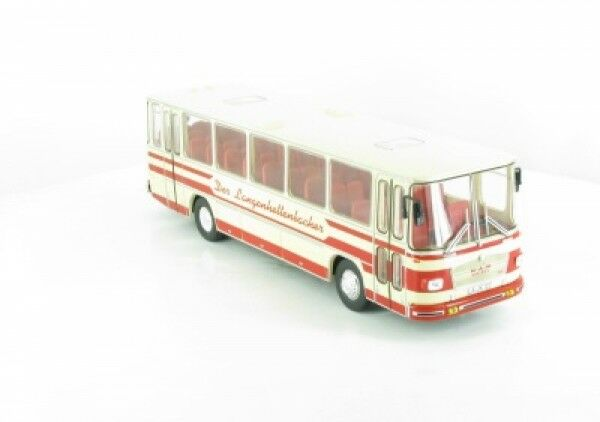 1 43 IXO on 535 BUS 70
