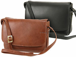 Image Is Loading Visconti Las Soft Leather Handbag Organiser Cross Body