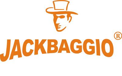 jackbaggio123