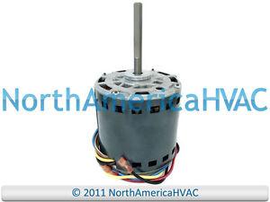 ge genteq 1 2 hp 115 volt 1075 rpm 4 speed furnace blower motor image is loading ge genteq 1 2 hp 115 volt 1075