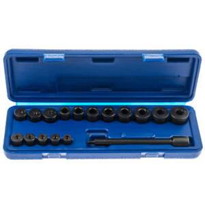 Kupplungszentrierdorn-Kupplungsdorn-Kupplungszentrierwerkzeug-Kupplung-wechseln