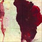 Like Drawing Blood by Gotye (Vinyl, May-2013, 2 Discs, Universal)