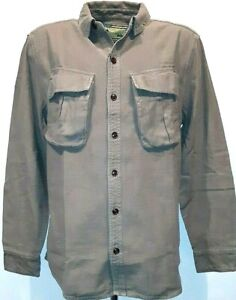 barbour military jacket