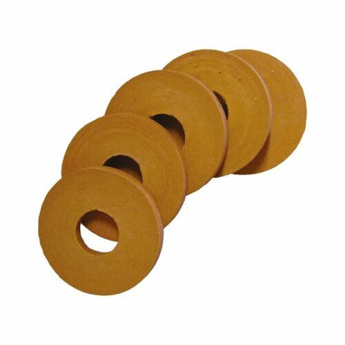 Eddingtons Spare Ring For Swing Top Bottle Pack Of 6 Medium Rubber Ring