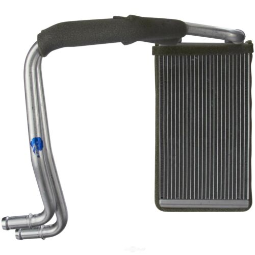 HVAC Heater Core Front Spectra 98000