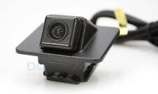 (Fit 2011+ Elantra Avante MD) Car Rear View Reverse Backup Camera -Made in Korea