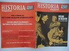 Historia n°2- 1967 - 2ème Guerre Mondiale : Prélude au désastre