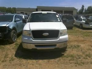 Blower Motor Fits 04 08 Ford F150 Pickup 378402 Ebay