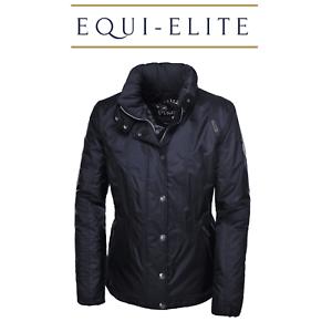 Pikeur ESRA Waterproof Ladies Jacket