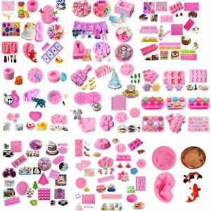 Silicone-Fondant-Mold-Cake-Decorating-Chocolate-Sugarcraft-Baking-Mould-Tools