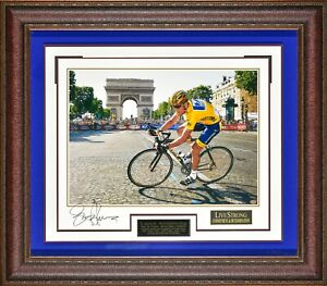Lance-Armstrong-Autographed