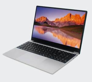 Intel-Core-I7-Computer-Portatile-da-15-6-Pollici-8-Gb-di-Ram-128-Gb
