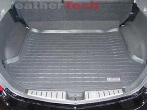 Weathertech Cargo Liner Trunk Mat For Nissan Murano 2003