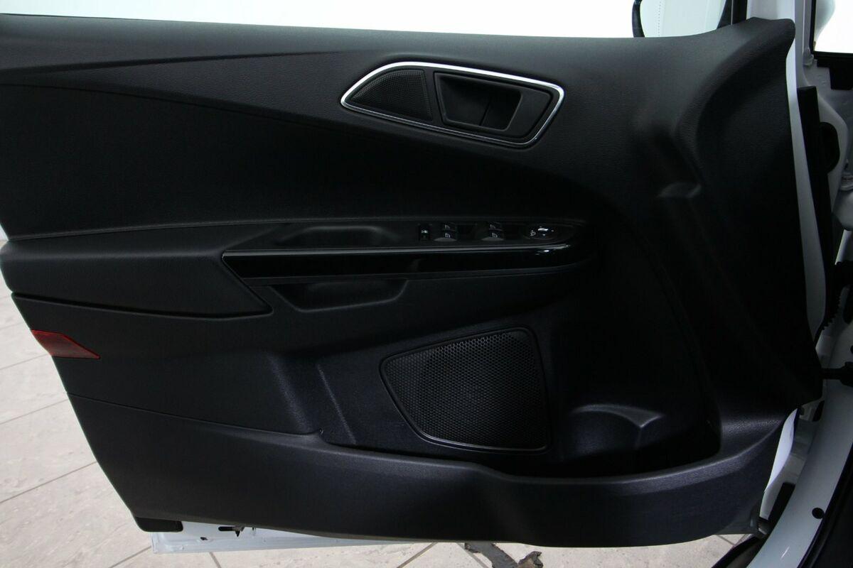 Ford B-MAX 1,0 SCTi 125 Titanium