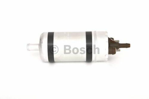 BOSCH 0 580 464 048 Kraftstoffpumpe Fördereinheit Kraftstoffleitung für BMW