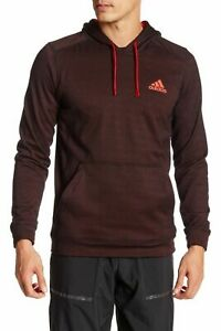 NEW-Adidas-Ult-Hooded-Pullover-AJ2475-Size-3XL