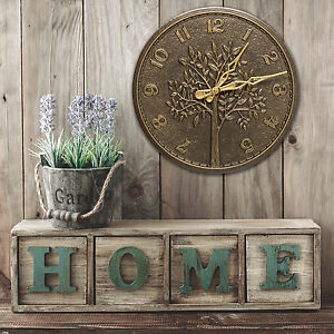 Tree-of-Life-16-034-Indoor-Outdoor-Wall-Clock