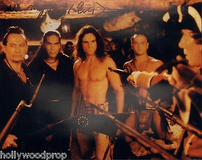 Eric Schweig Signed Last Of The Mohicans Photo Autograph Coa Daniel Day Lewis Ebay Eric schweig is a film actor from the northwest territories of canada. eric schweig signed last of the mohicans photo autograph coa daniel day lewis ebay